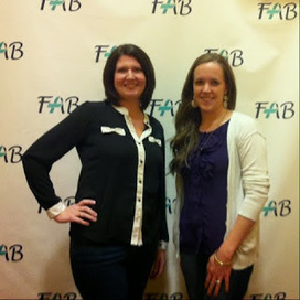 Don't Feed My Monkeys: Finding Myself at FABlogCon 2013 | Food Allergy | Scoop.it