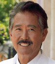 Dr. Wayne I. Yamahata - 2 reviews - Sacramento, CA - Cosmetic / Plastic Surgeon | RateMDs.com | plastic surgery | Scoop.it