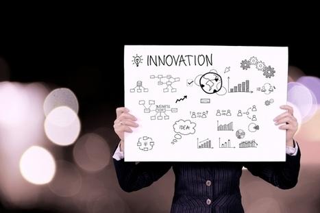 5 SPOC et MOOC pour perfectionner son marketing | Marketing, e-marketing, digital marketing, web 2.0, e-commerce, innovations | Scoop.it