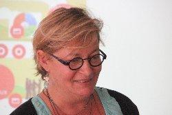 Marie Soulié : Avec la classe inversée, ce sont les élèves qui travaillent | ENT | Scoop.it
