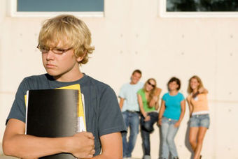 Types of Bullying | Anti-Bullying | Scoop.it