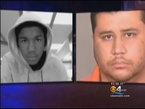 Trayvon Martin: Prosecutors Release Zimmerman's Jailhouse Calls To Wife (VIDEO) | The Billy Pulpit | Scoop.it