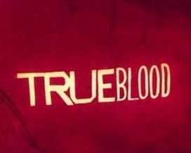 'True Blood' season 5 spoilers: the new threat is ... human? – News ... | True Blood | Scoop.it