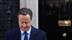 Researchers reeling as UK votes to leave EU | CLOVER ENTERPRISES ''THE ENTERTAINMENT OF CHOICE'' | Scoop.it