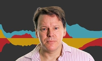 David Graeber: what the government doesn't want you to know about debt – video | money money money | Scoop.it