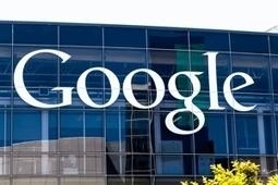 Google dépose un brevet pour répondre sur les réseaux sociaux à votre place   digital   Scoop.it