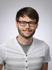 Un professeur d'informatique inverse son enseignement | New learning methods | Scoop.it