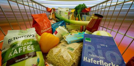 Kommentar Bioskandale: Langsam reißt der Geduldsfaden | Agrarforschung | Scoop.it
