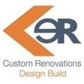 CER Custom Renovations (cercustomrnvtns) | Remodeling Contractor in Atlanta | Scoop.it