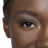 Makeup Brush Breakdown: Spoolie Brush | Make up - brushes | Scoop.it
