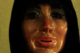Las mejores mascaras de películas de terror: Noti.in - Lo más interesante de la Red | Noti.in | Scoop.it