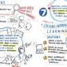web 2.0 librarianship