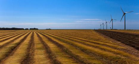 La concertation, clé de voûte de l'acceptabilité de l'éolien | Actualité du secteur Energetique | Scoop.it