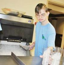 FRIENDS AND NEIGHBORS - Tri County Leader | Special Needs Issues | Scoop.it