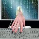 SMiShing, czyli SMS-owe oszustwo » CoreBlog – Blog IT | Tworzenie stron www i zabezpieczenia danych | Scoop.it