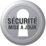 Joomla 1.7.1, la première mise à jour de sécurité | Aide-Joomla.com - Aide et assistance pour le CMS Joomla! | Joomla! Algérie | Scoop.it