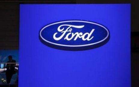 Automobile: les autorités américaines enquêtent sur des problèmes de moteurs chez Ford | Nov@ | Scoop.it