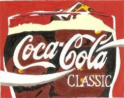 who doesn't love coca cola? | a small taste of pop art | Scoop.it