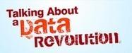 La revolución de los datos #bigdata #humanismodigital #TRICLab | Sociedad 3.0 | Scoop.it
