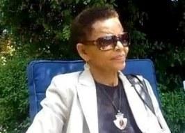 Ethiopian Women's Rights Activist Wins King Baudouin African Development Prize - New Business Ethiopia | African Women | Scoop.it