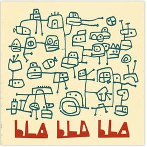Enseñanza-Aprendizaje Virtual: Diseño Instruccional: mucho bla, bla, bla? | Educación a Distancia (EaD) | Scoop.it