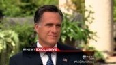 Full Transcript: George Stephanopoulos and Mitt Romney | Coffee Party News | Scoop.it
