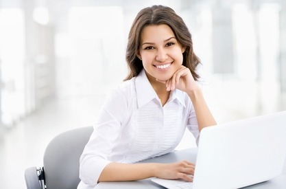 An Informative Guide To Collect The Necessary Details About Small Short Term Loans! | Small Short Term Loans | Scoop.it