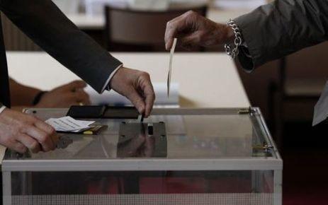 Municipales 2014 : encore trois semaines pour s'inscrire sur les listes électorales   Bordeaux 2014   Scoop.it