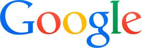 50 claves para el posicionamiento web. Posicionamiento natural SEO ON PAGE | bluemarkets.es | Scoop.it
