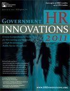 HR Innovations Conference Recap: Day 1 | HR Tech | Scoop.it