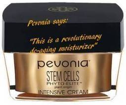 Pevonia Stem Cells Phyto-Elite Skin Anti-aging Cream, Serum, Cleanser | Health and Beauty | Scoop.it