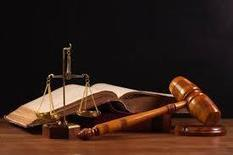 The reasons why you should hire a personal injury lawyer salem ma - posted by Miguel T. Jacobson at RedPymes | Personal injury attorney salem ma | Scoop.it