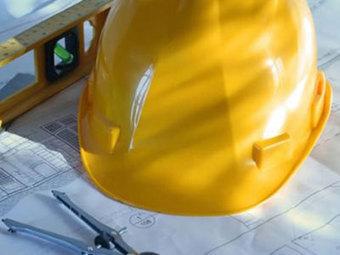 Edificius il software di progettazione architettonica BIM di ACCA ... - Geometri.cc | Software per il mondo delle Costruzioni | Scoop.it