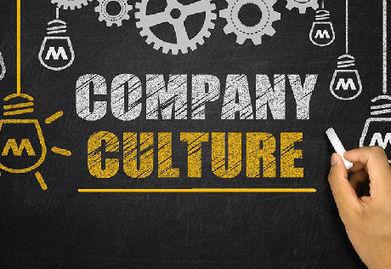 Établir une #culture d'#entreprise : les pour / les contre   RSE et Développement Durable   Scoop.it