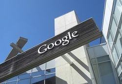 Voyage : les comparateurs de Google sont-ils performants ? | Tourisme et marketing digital | Scoop.it