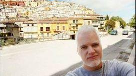 Un americano ricostruisce la genealogia di Calitri | Généal'italie | Scoop.it
