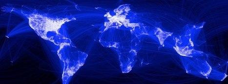 SUP'Internet - L'histoire du web   Facebook   Licence professionnelle : Métiers des bibliothèques et de la documentation   Scoop.it