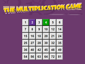 Multiplication Game - Play cool math games at HoodaMath.com | weebly | Scoop.it