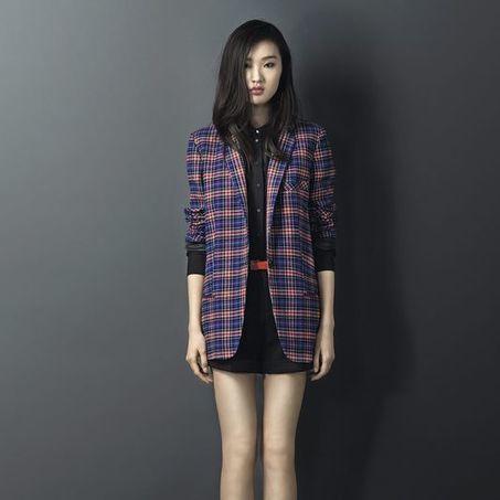 Le vendeur se fait créateur | Veille, actualités et tendances pour tous les passionnés de mode, d'art et de design | Scoop.it