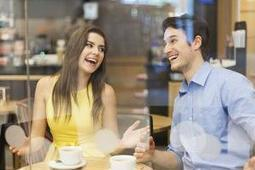 5 things that a lady wants in her date - Times of India | Love and Relationship Tips | Scoop.it