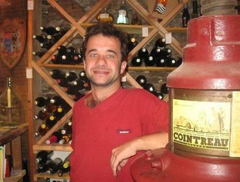 Apprendre à déguster et connaître le vin , Le Landreau 09/09/2011 - ouest-france.fr | Vins de Loire | Scoop.it