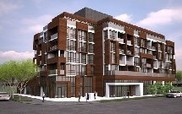 Appleby Gardens condominiums Projecy by LJM Developments | Real Estate Properties | Scoop.it