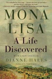 Mona Lisa: A Life Discovered | Online Book Store | Scoop.it