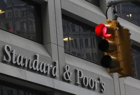 S&P affirms South Africa's investment grade credit rating @investorseurope #offshore trader | Offshore Trader | Scoop.it