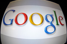 Google Acts to Raise Mobile-Ad Prices | Business News - Worldwide | Scoop.it