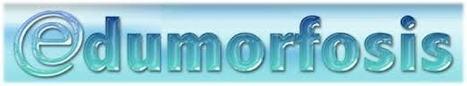 Edumorfosis: Cinco aplicaciones para digitalizar tu perfil profesional | Las TIC y la Educación | Scoop.it