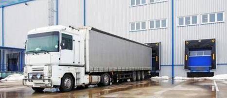 Logistique : Un géant turc débarque au Maroc | Infomédiaire | logistique maroc | Scoop.it