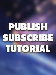 Tutorial - A Beginner's Guide to Publish & Subscribe in Meteor | Programming | Scoop.it
