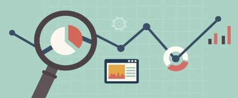 Why You're Thinking About Digital Marketing Analytics All Wrong | Integrated Brand Communications | Scoop.it