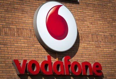 Vodafone verkoopt onderdeel aan T-Mobile NL   Interactive TV   Scoop.it